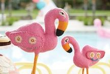 Summer Fun / by Pottery Barn Kids