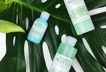 Summer Skin Care Edit