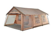 CAMPING / Thinks that would make our family camping trips more awesomer : )