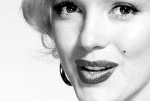 Style Icon: Marilyn Monroe
