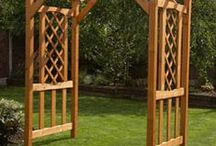 Logan Wood Designs