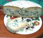 Cheese Making / Handmade artisan cheeses