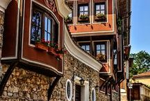 """Zwischen Orpheus & Shopping Towers / Hier entsteht eine Pinnwand über mein Buch """"Zwischen Orpheus & Shopping Towers"""" - der etwas andere Reiseführer Bulgarien."""