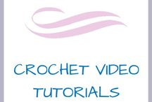 Crochet Video Tutorials | Best Step By Step, Easy And Fun Crochet Tutorial Videos / Watch and learn by following step by step crochet video tutorials!  | Easy Crochet Video Tutorials | Crochet Video Tutorial Projects | Crochet Tutorials For Beginners | Crochet Stitches | Crochet Blankets | Crochet Baby Blankets| Crochet Hats | Crochet Scarves | Crochet Step By Step | Crochet Projects | Crochet Square | Crochet Stitches | Free Crochet Ideas | Crochet Inspirations | Crochet Video Tutorials | Crochet Granny Squares | Easy Youtube Crochet Videos For Beginners | Crochet Scarf |