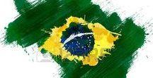 0173Foxy03 Sport, Capoeira...