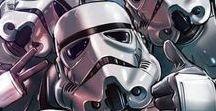 0173Foxy03 Star Wars