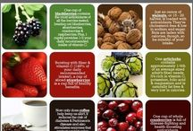 Nutrition tips / Nutrition Tips