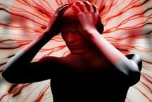Migraines and Headaches / Treating Migraines Naturally