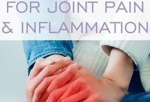 Inflammation and Disease / Inflammation and illness