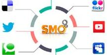 Social Media Optimization (SMO) / We are the best Social Media Optimization (SMO) Company in Delhi, India that provides high quality SMO services to increase your visibility on social platforms at very affordable price. More Information Visit - http://allianceit.in/social-media-optimization/