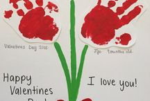 Valentines Kid Ideas