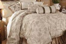 Dream Home - Bedding