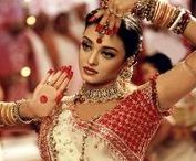 Aishwarya Rai / Aishwarya Rai Bachchan is an Indian actress, model, and the winner of the Miss World 1994 pageant. Through her successful acting career, she has established herself as one of the most popular and influential celebrities in India. She  married actor Abhishek Bachchan in 2007 with whom she has one daughter.  Born -  November 1, 1973  Mangaluru, Karnataka, India