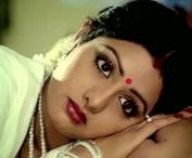 Sridevi / Sridevi (born Shree Amma Yanger Ayyapan) is an Indian film actress who has worked in Telugu, Tamil, Hindi, Malayalam and Kannada films. In her career, Sridevi has won five Filmfare Awards. Sridevi married Boney Kapoor, a film producer and the elder brother of actors Anil and Sanjay Kapoor, in 1996. They have two daughters, Jhanvi and Khushi. Born - August 13, 1963 Tamil, Nadu, India Died - February 24, 2018 (age 54) Dubai, U.A.E. Cause of death - Accidental drowning
