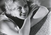 Esther Ralston / Esther Ralston (born Esther Louise Worth) was an American film actress who appeared in close to 100 films. In her nearly 30-year career, she made both silent & talkies for Paramount and MGM.  Esther retired from the big screen in 1940 and thereafter appeared on stage and in radio soaps. Born - September 17, 1902 Bar Harbor, Maine Died - January 14, 1994 (aged 91) Ventura, CA Cause of death - Heart attack