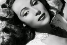 Dolores Del Rio / Dolores Del Río (born María de los Dolores Asúnsolo López-Negrete) was a Mexican actress who was the first major female Latin American crossover star in Hollywood. She was also considered one of the more important female figures of the Golden Age of Mexican cinema in the 1940s and 1950s. Her long and varied career spanned silent & sound film, television, stage and radio. Born - August 3, 1904 Durango, Mexico Died - April 11, 1983 (aged 78) Newport Beach, CA Cause of death - Liver disease