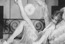 Nancy Carroll / Born Ann Veronica LaHiff, Nancy Carroll made her film debut in 1927 after several years on the musical stage and later on Broadway. This red headed cupid-bow mouthed star entertained movie audiences during the 1930s where her singing and dancing abilities gained her a large following of fans.  Born - November 19, 1903 New York, NY Died - August 6, 1965 (age 60) New York, NY Cause of death - aneurysm