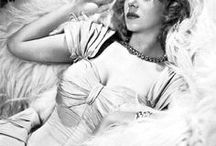 Carole Landis / Born Frances Lillian Mary Ridste, Carole Landis was a contract-player for 20th Century-Fox in the 1940s. Her breakthrough role was as the female lead in the 1940 film 'One Million B.C.'. Landis was married 4 times and had no children. She was crushed when actor Rex Harrison refused to divorce his wife for her; unable to cope, she committed suicide by taking an overdose of Seconal. Born - January 1, 1919 Fairchild, WI Died - July 5, 1948 (aged 29) Pacific Palisades, CA Cause of death - Suicide