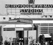Hollywoodland - Movie Studios