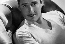 Errol Flynn - 2