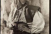 Rudolph Valentino - 2