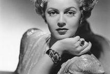 Lana Turner - 2
