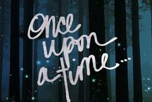 Once Upon A Time<3