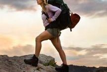 Wellness and Wanderlust