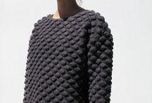 Fashion / by Therese Eklund