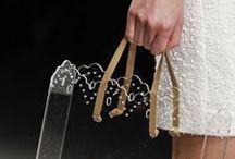 Fashion: Bag it!