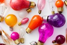 Design: Colors