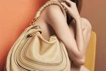 Purses and Handbags / by Beanie1965