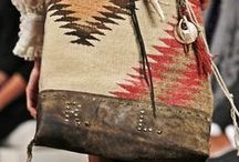 Bags and shoes / bags, accessories, fashion, shoes
