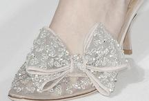 Shoes / by Cynthia Aldrich