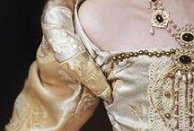 Beautiful Vintage Clothing