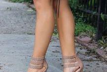 Sapatos , Moda , Bolsas