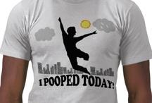 t-shirt-aholic