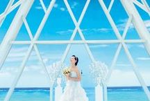 Love Holidays / お正月|What do you usually or special do on holidays? If you would like to be added to this group, please send me an email with your pinterest profile link at : hatamotobiz@gmail.com. Happy Pinning! / by Shinichi Hatamoto
