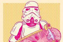 Star Wars / #starwars #star #wars || #DarthVader #vader #R2D2 #C3PO #Stormtroopers #yoda #jedi #chewie #Skywalker #luke #Leia #princessleia #Hansolo #sith || #Lightsaber #droid #theforce #darkside #maytheforcebewithyou || #LOL #joke #funny #humor #fail #pictures #pics #artwork || #lucas #georgelucas #harrisonford || #Geek #Nerd #nerdy #lego #toy