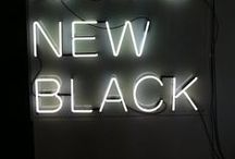 Just Black / Shades of #black #Zwart #negro #Preto #Schwarz #Zwaart #Nero #dark || || #photography #photo #photograph #fotografia #picture #arts #color #flick #instagram