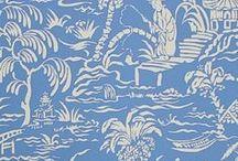 Vintage & Antique Textiles / #Vintage Textiles #fashion #apparel, Antique textiles