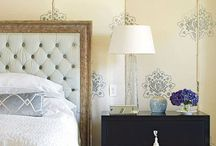 Details/Interiors  / Details. Decorating.  / by Kristine Jacobsen