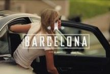 Travel: Barcelona 2009 / Places we've been and loved: Barcelona