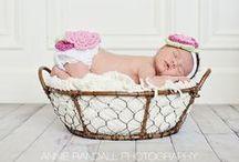 foto - newborn