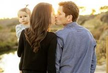 foto - rodina / family