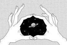 universita sapiens in space