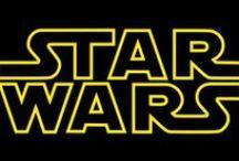 Star wars - movie