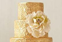 Tropical Wedding Theme (Audrey Hepburn) / by Jessica Smith