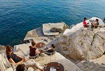 Travel: Croatia 2015