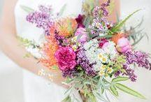 Květiny... má vášeň